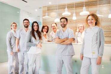 Zamora Centro Odontológico