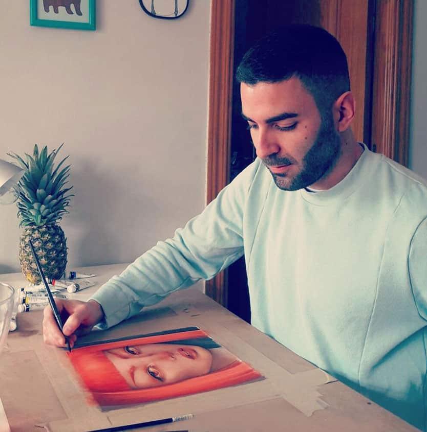 antonio_lorente