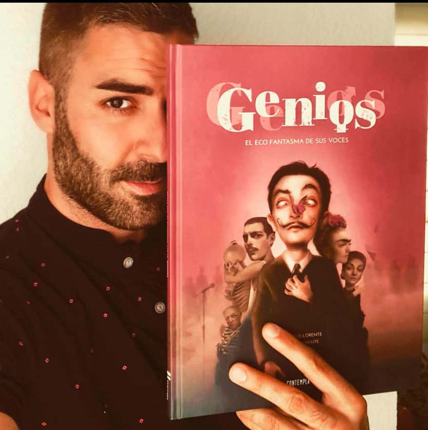 antonio_lorente_genios