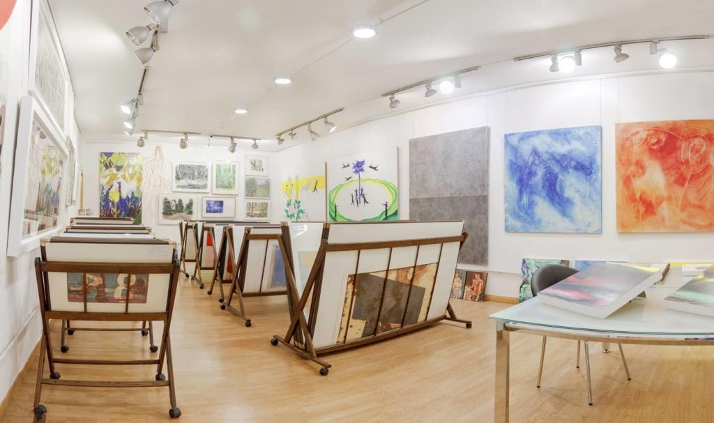 arte21-galeria-arte-almeria
