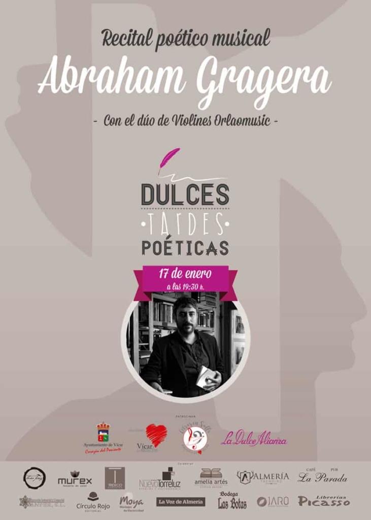 dulces-tardes-poeticas-2019