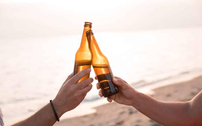 mejor-cerveza-almeria-2018