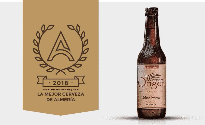 mejor-cerveza-de-almeria-2018