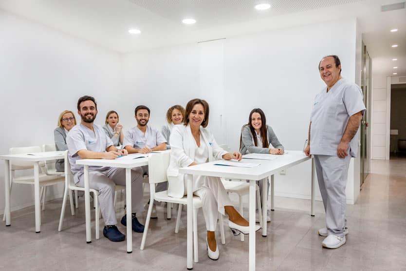 zamora-equipo-dental