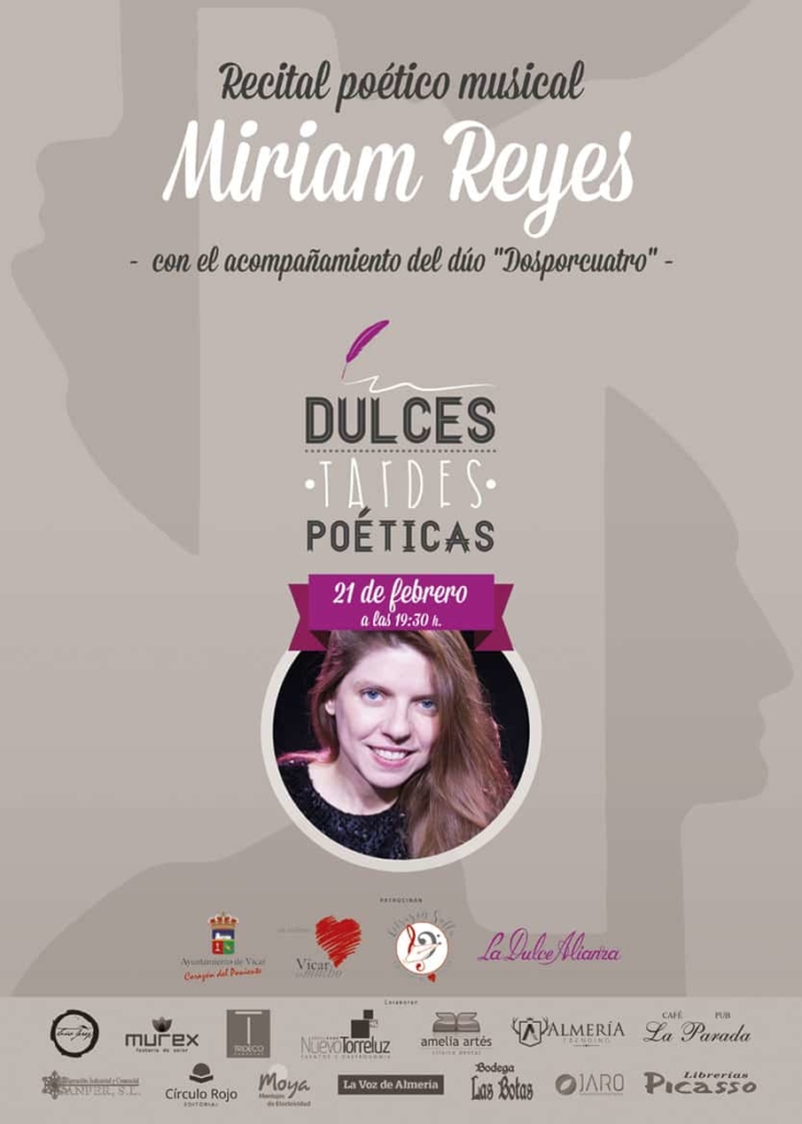 50x70-Miriam-Reyes-web