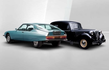 exposicion-vehiculos-clasicos-citroen-almeria