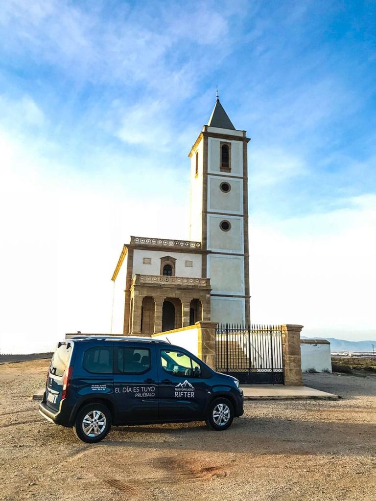 Nuevo-Peugeot-Rifter-Almeria