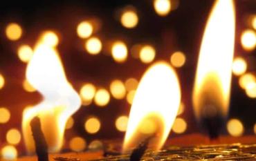 noche-de-los-candiles-almeria