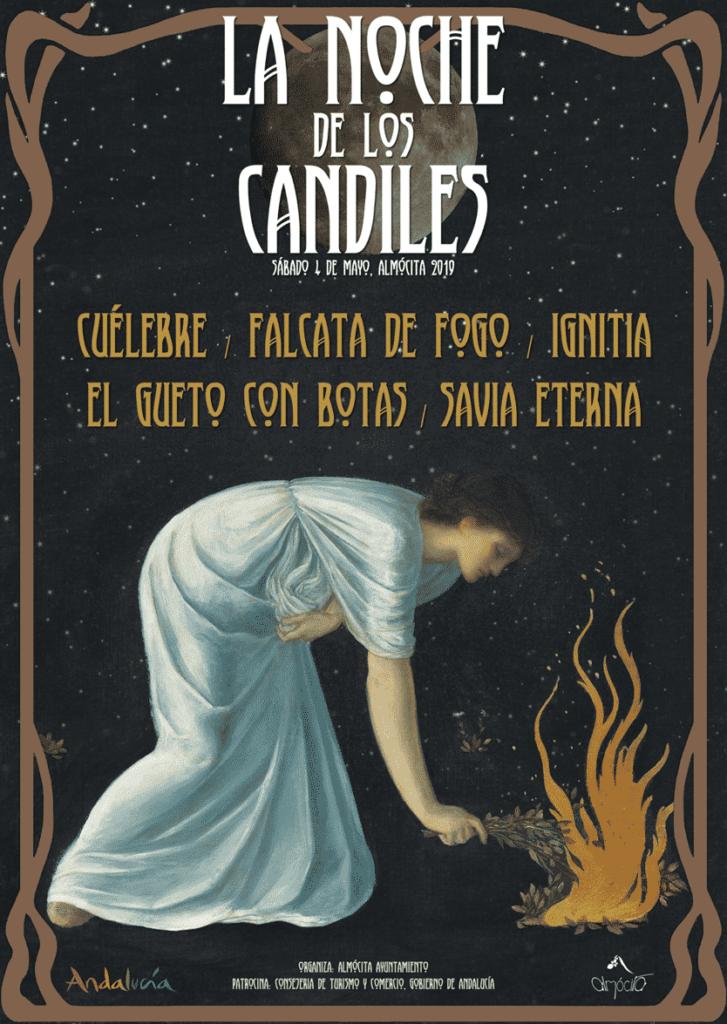noche-de-los-candiles-almocita-almeria