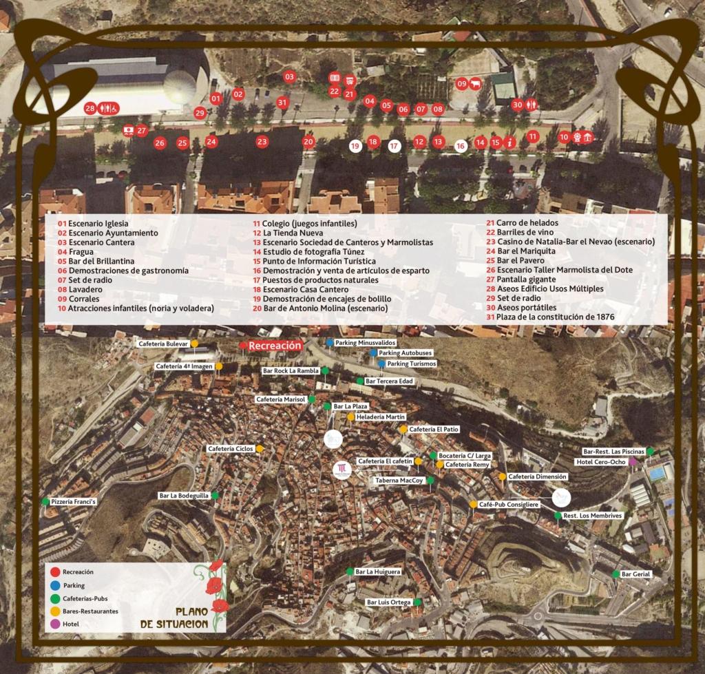 Localizaciones-Canteros-Caciques-Macael