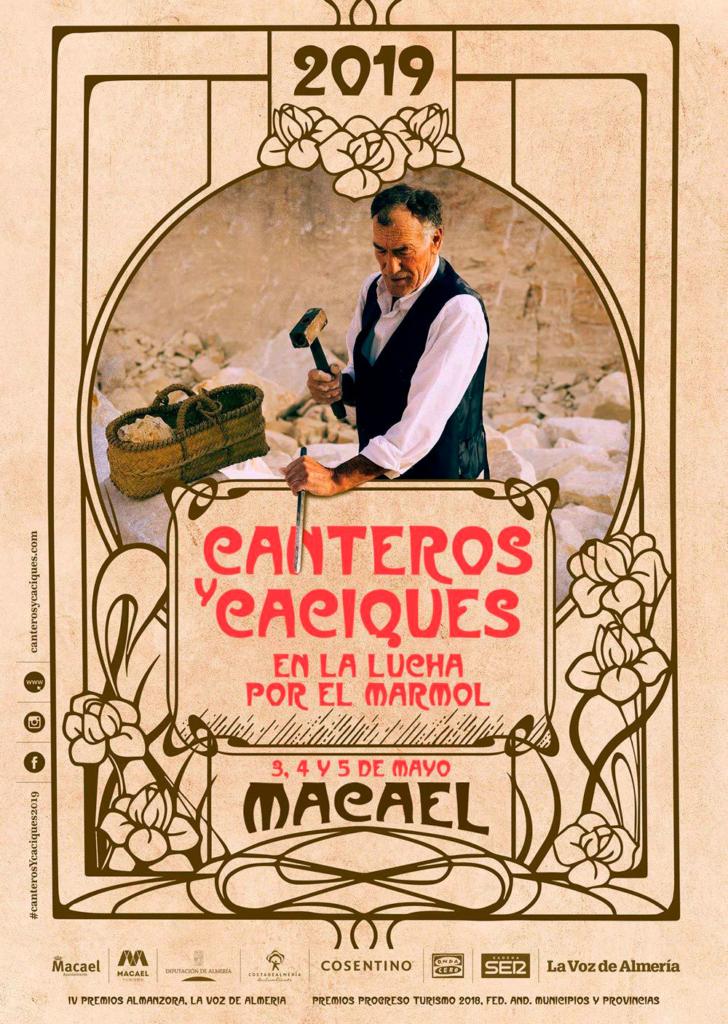 cartel-iii-canteros-y-caciques-macael-2019-486479982