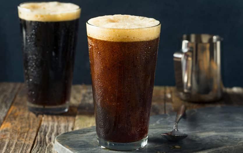 cerveza artesana Almería