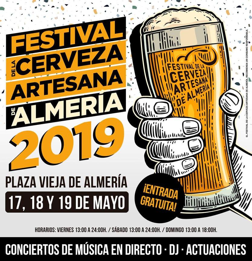 festival-cerveza-artesana-almeria