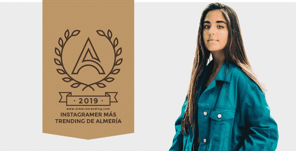 winner-instagramer-mas-trending-de-almeria