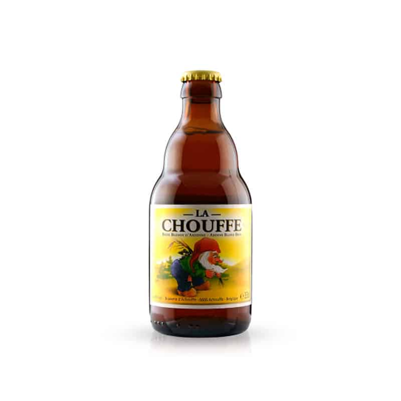 Cerveza-Chouffe-Blonde-beer