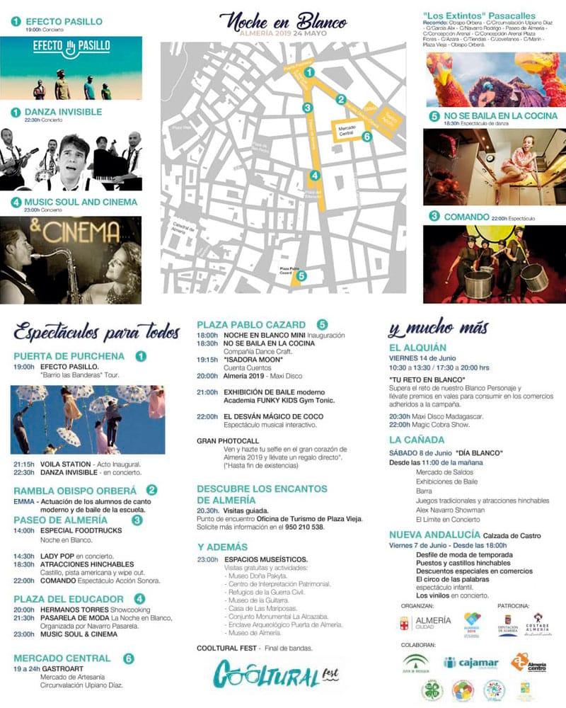 Programa-Noche-en-Blanco-Almeria-2019