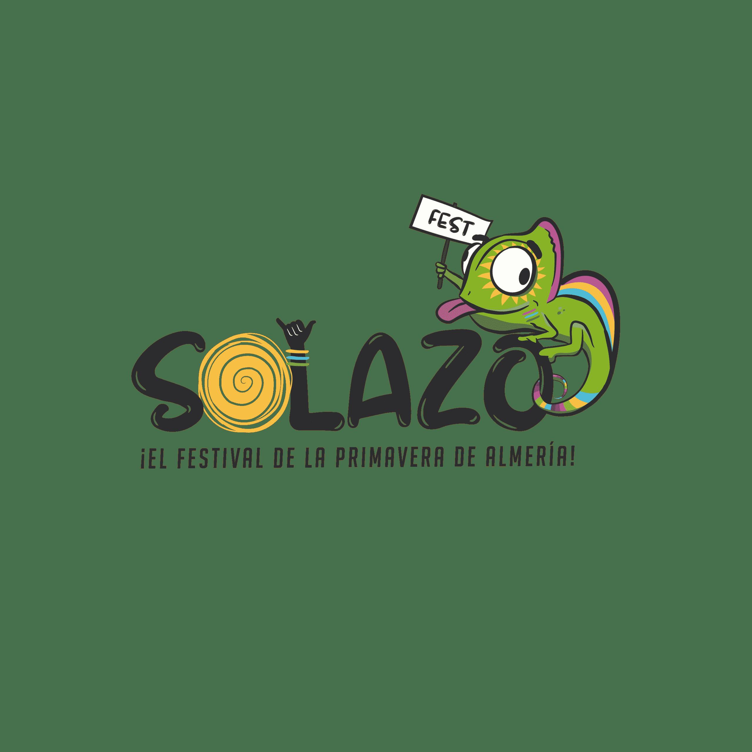 Solazo-FEST-Almería