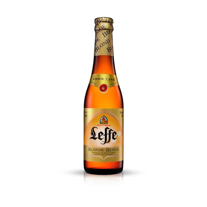 cerveza-Leffe-Blonde-beer