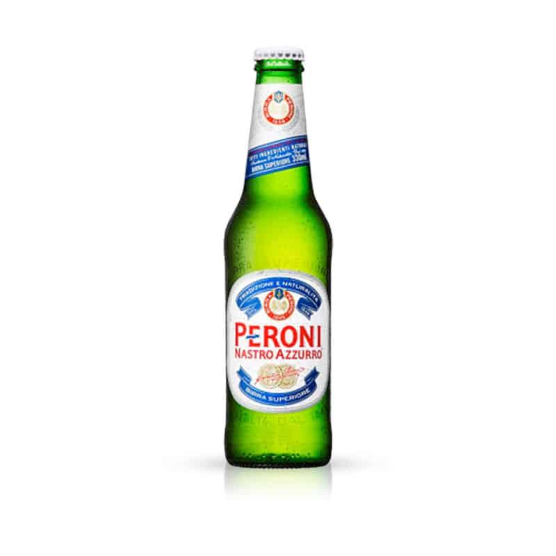 cerveza-Peroni-Nastro-Azzurro-beer