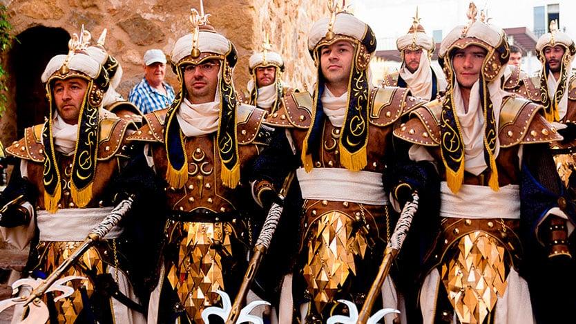 moros-y-cristianos-mojacar-almeria-07