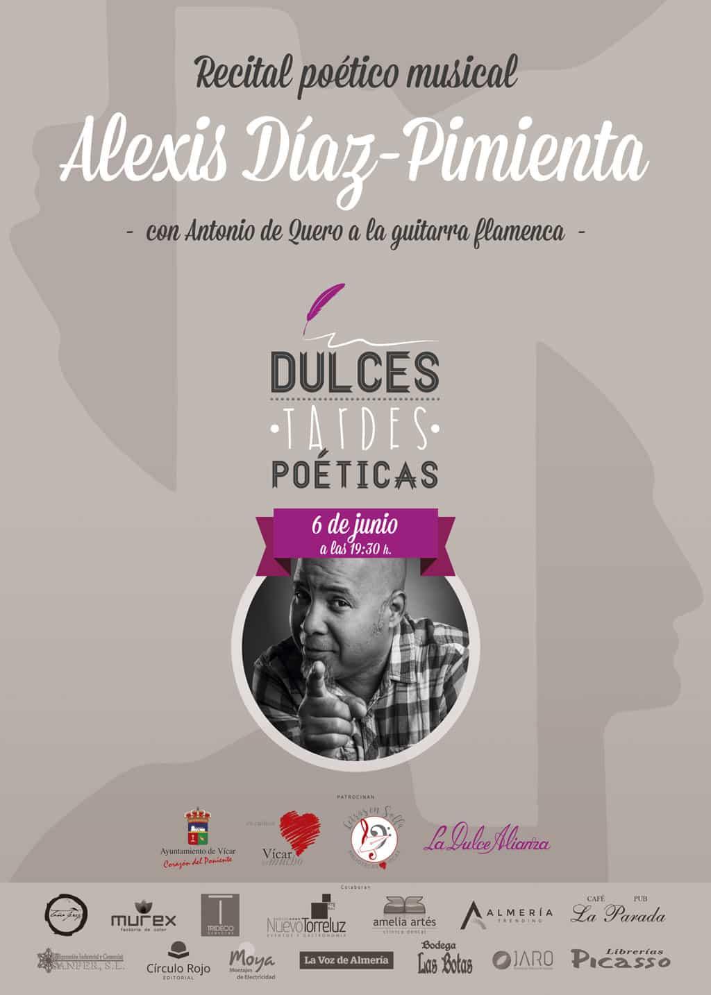 alexis-diaz-pimienta