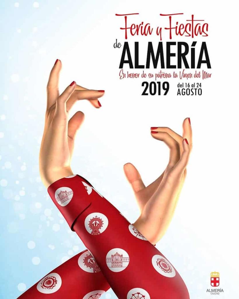 cartel-feria-de-almeria-2019