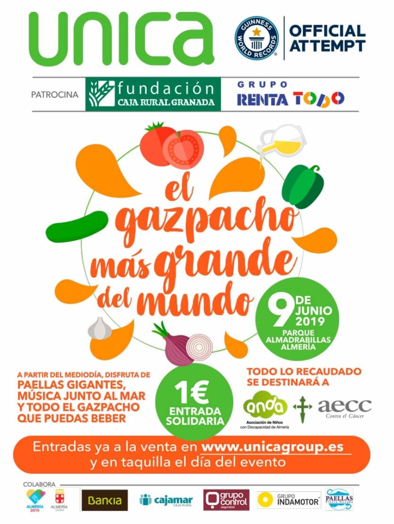 el-gazpacho-mas-grande-del-mundo