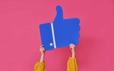 Grupos Facebook Almería