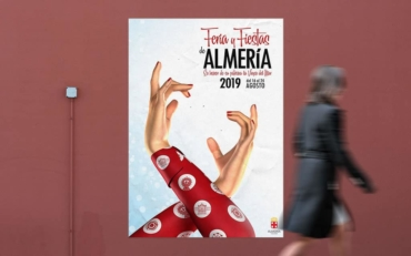 Feria de Almería 2019