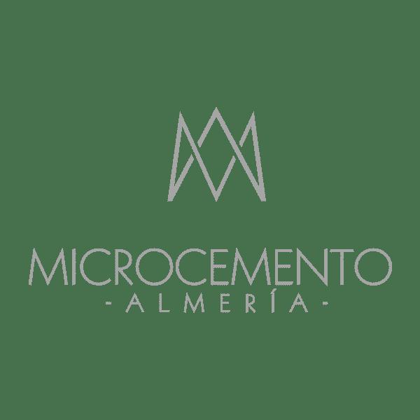 microcementoalmeria
