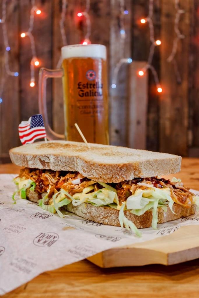 La-Fusion-Aguadulce-sandwich-1