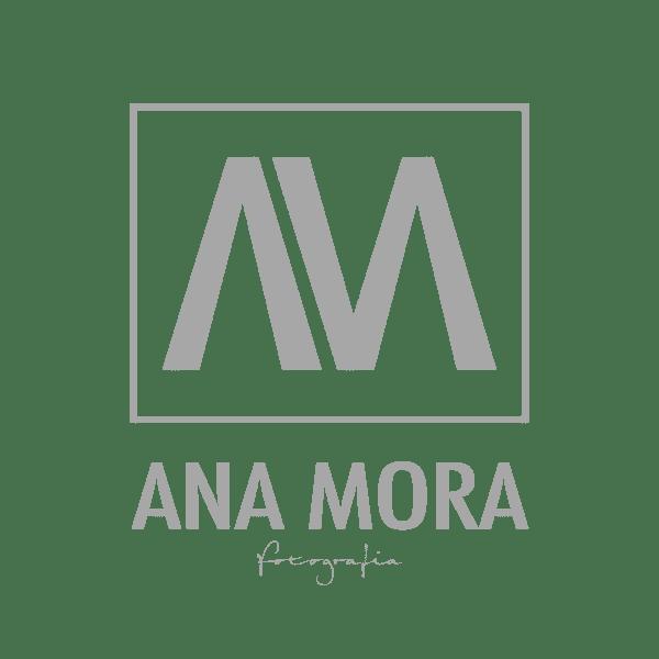 Ana Mora Fotografía