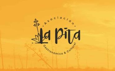 La Pita Asociación Gastronómica y Cultural