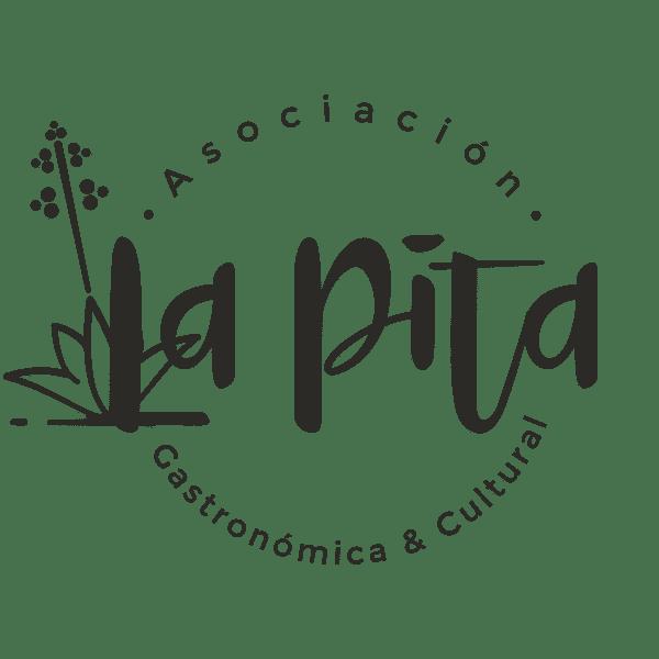 la-pita-asociacon