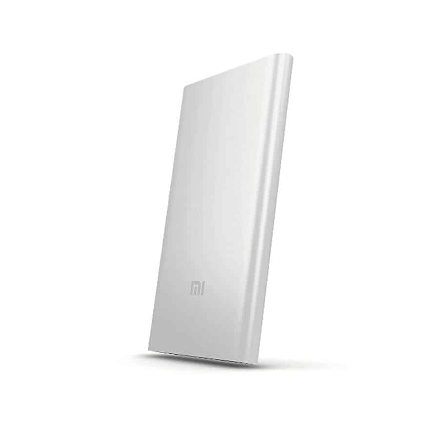 PowerBank-Xiaomi-5000mah
