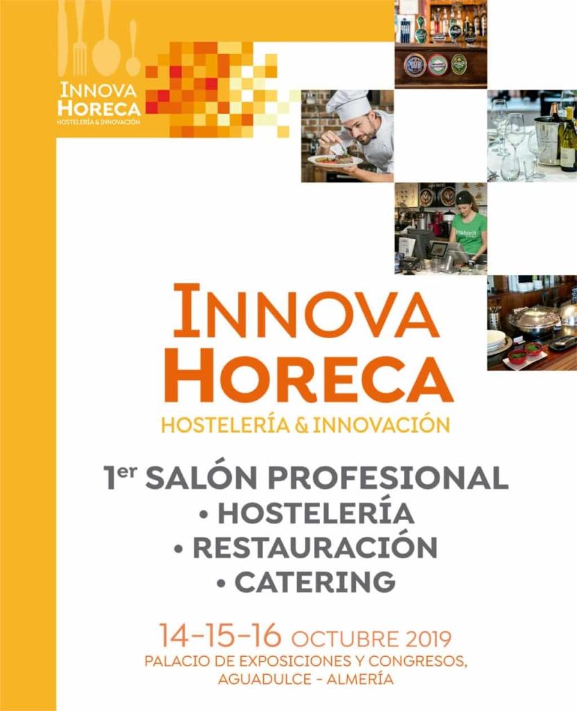innova-horeca-almeria