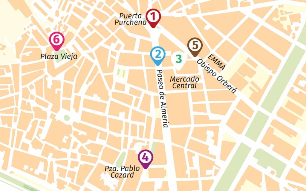 localizaciones-noche-negro-almeria