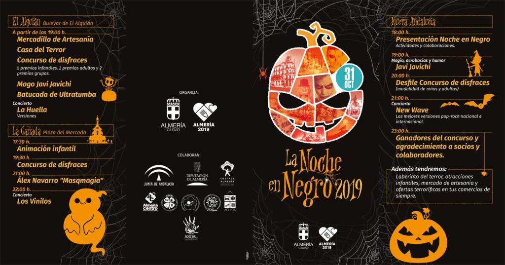 programacion-noche-en-negro-almeria-2019-1