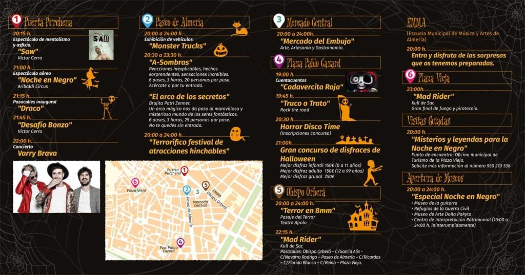 programacion-noche-en-negro-almeria-2019-2