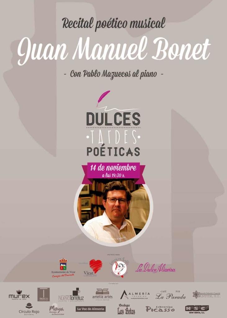 50x70-Juan-Manuel-web