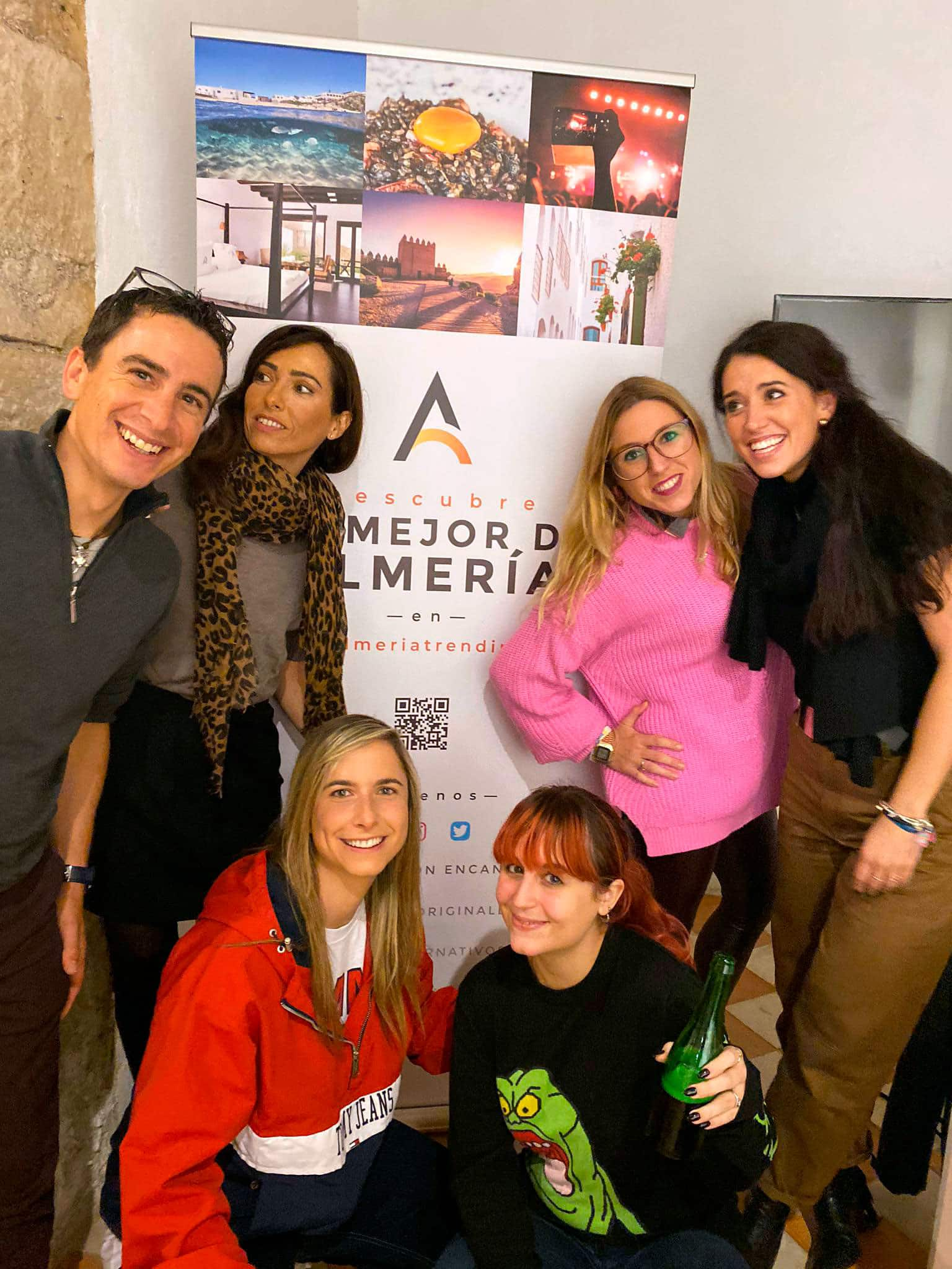 Almeria-Trending-Embajadores