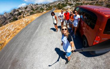 Experiencia-Fin-de-Semana-PSA-Retail-Almeria