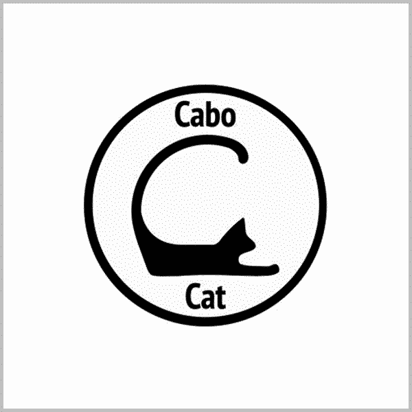 cabo-cat