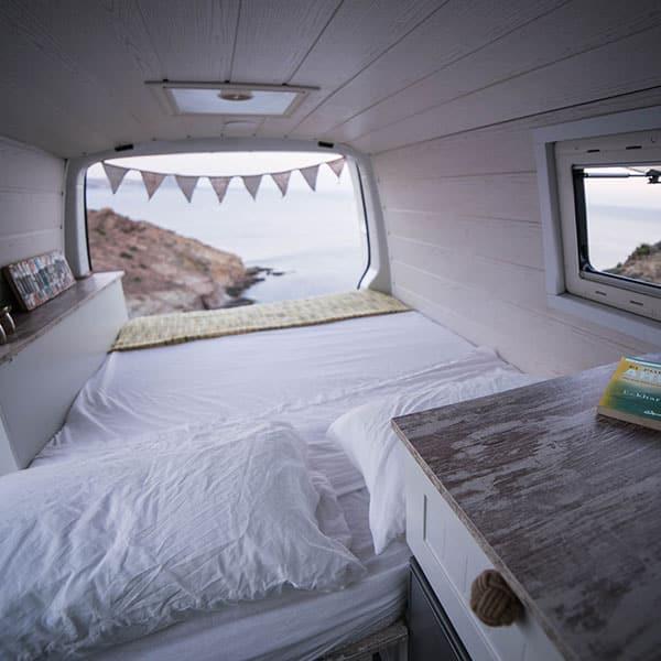 pita-campers