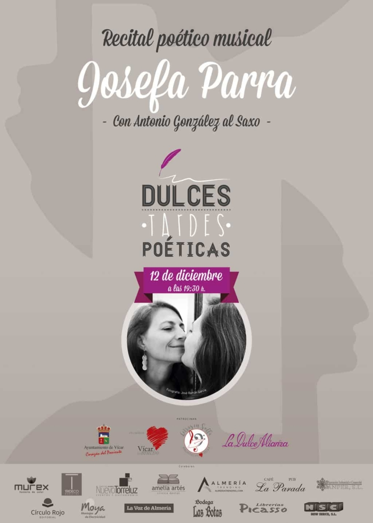 50x70-Josefa-Parra-web