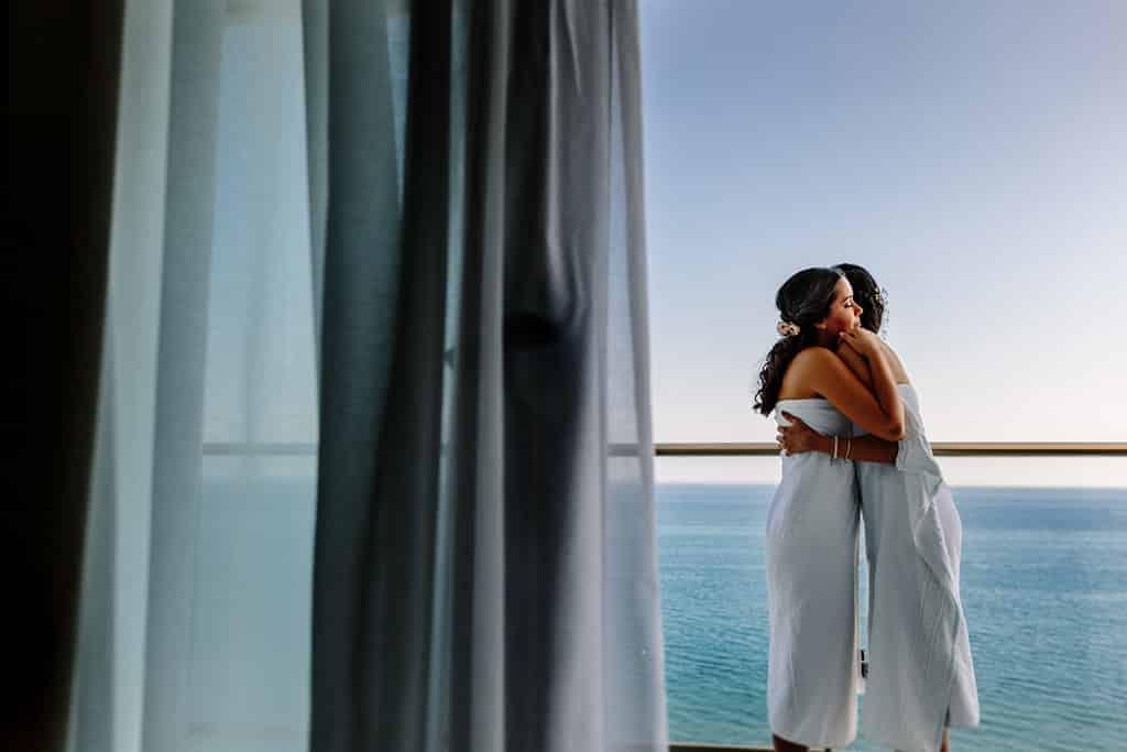 Fotografía-de-boda-documental-Marie-Marí5