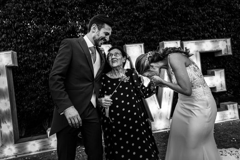 Fotografia-boda-MarieMari-flecha-en-blanco-1