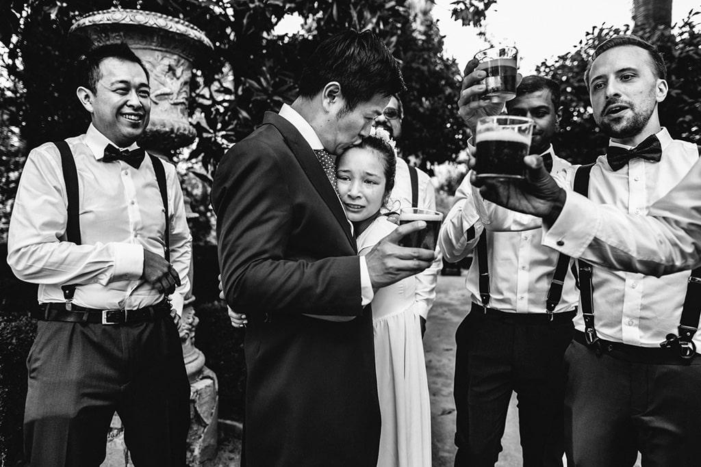 Fotografia-boda-documental-Marie-Mari-8