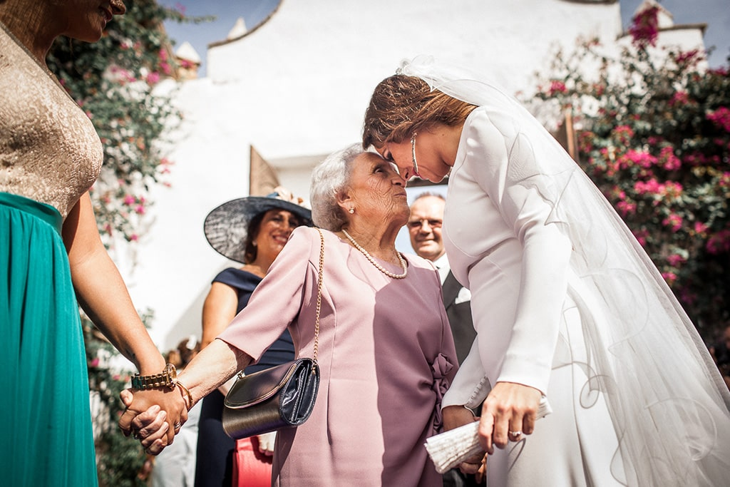 Fotografia-boda-documental-Marie-Mari
