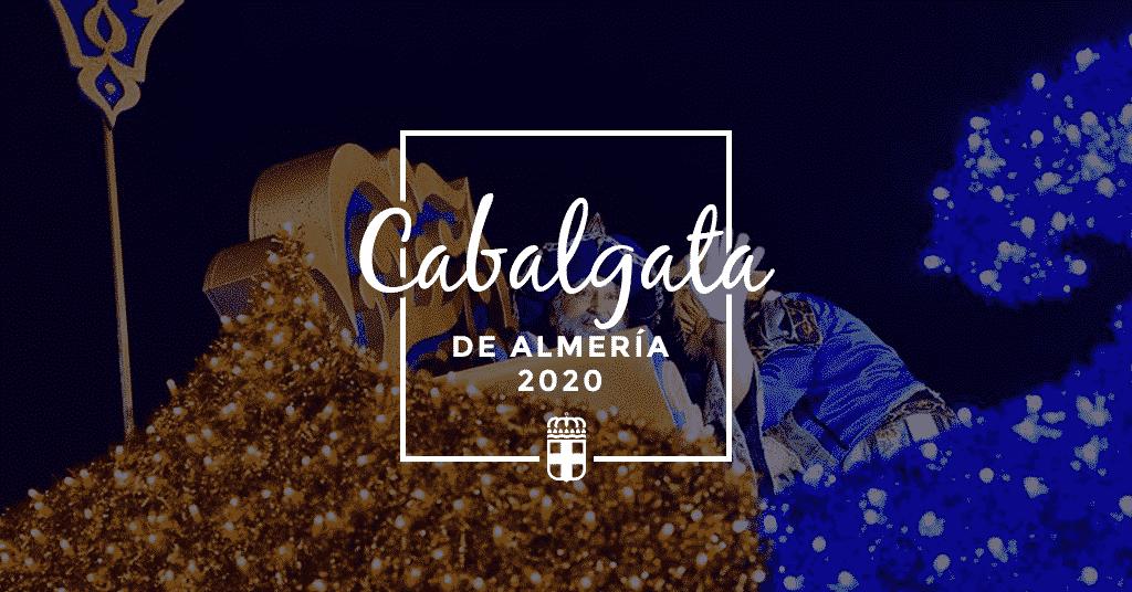 cabalgata-reyes-almeria-2019